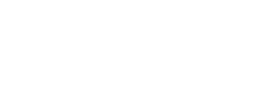 Taisho University