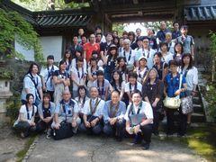 koto2010-2.jpg