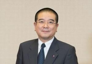n_otsuka