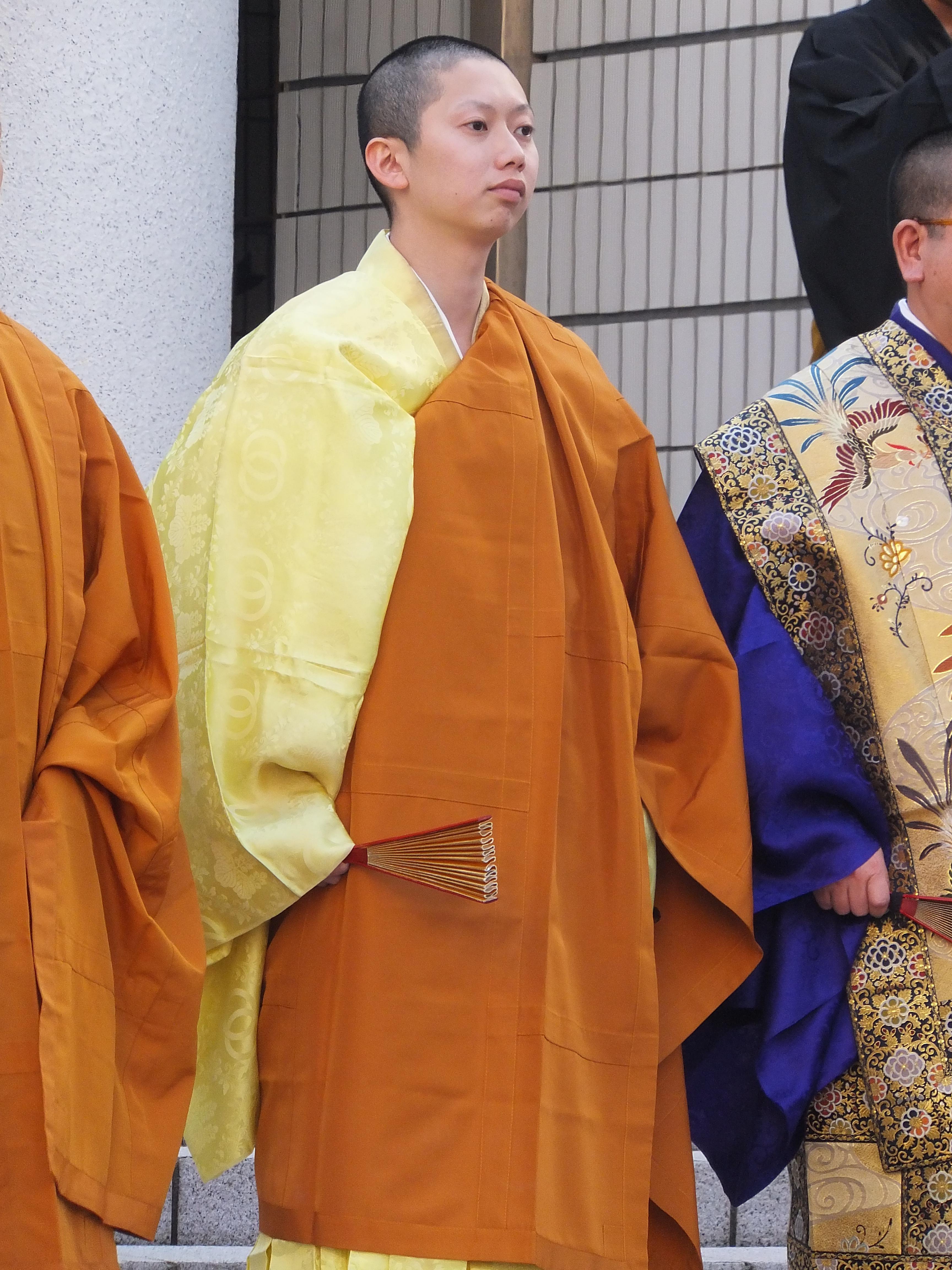 仏教学コース