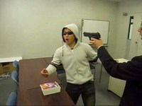 bank robbery 2011_0001_0001.jpgのサムネール画像